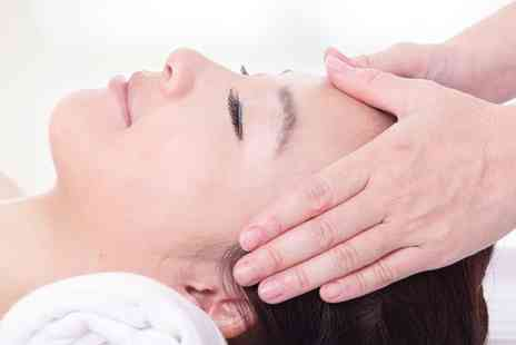 Skinplus group - Deep Clean and Revive Facial  - Save 34%