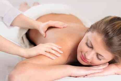 Star Beauty Clinic - Six Sessions of LPG Lipomassage - Save 82%