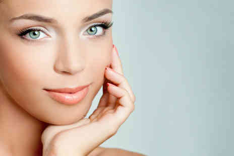 Elysium Beauty & Complementary Therapies - 3 Mesotherapy Facial Treatments - Save 59%