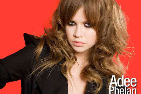 Adee Phelan - Haircut Blow Dry and Conditioning Treatment - Save 60%