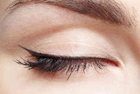 Sarah Alexandra SPMUA - Semi-Permanent Eyeliner Lip Liner or Eyebrows - Save 50%