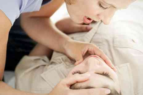 Heartsafety Solutions - One Day Paediatric First Aid Course - Save 66%