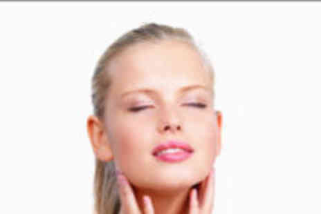 Beautopia spa - Six microdermabrasion facials - Save 81%