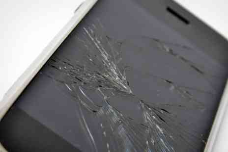 Instant Technology Centre - Screen Repair for iPhone - Save 53%