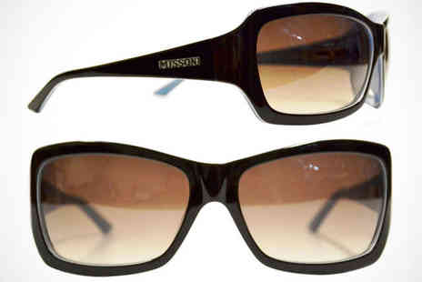 Brand Arena - Missoni Vivienne Westwood or Christian Lacroix Sunglasses - Save 79%
