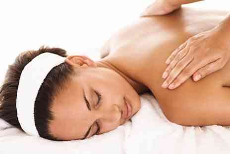 Glow Beauty - Beauty Treatments - Save 52%