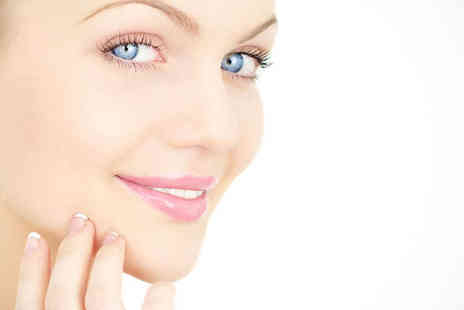 Refresh Laser Clinics - Genesis Laser Facial and Consultation with One - Save 85%