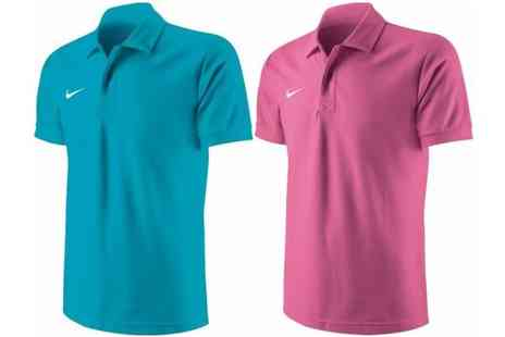 Premier Workwear - Nike Express Polo Shirt  - Save 29%