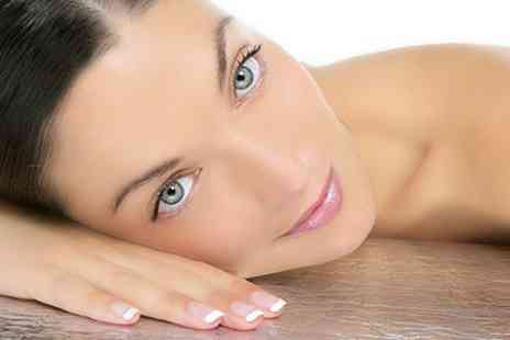 Butterfly Lounge - Choice of One 30 Minute Treatment - Save 60%