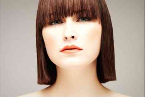 Bels Hair & Beauty - Wash, Cut and Blow Dry - Save 44%