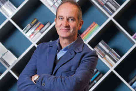 Grand Designs Live - Two Tickets to Grand Designs Live - Save 50%