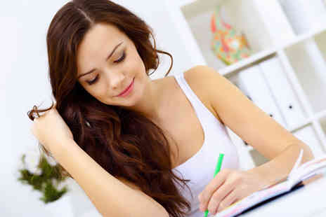 TEFL - Course with certificate learn to teach English - Save 63%