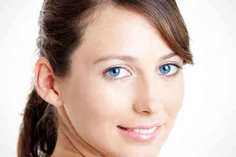 Pure Medi Spa - Consultation and Two Sessions of Vein Reduction or Skin Blemish Reduction - Save 63%