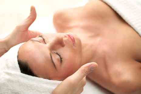 Bovey Castle and Spa - Majestic Spa Day including Facial Massage Lunch - Save 23%