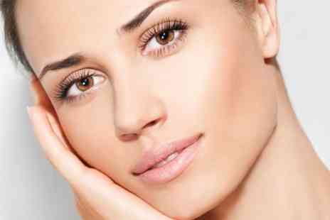 Beautylicious - Microdermabrasion Sessions - Save 25%