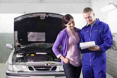 Northwest Performance - Air Conditioning Re Gas - Save 53%