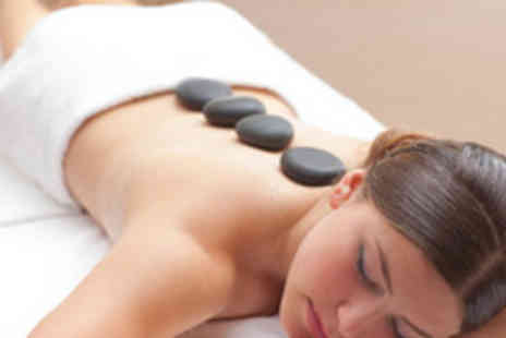 Bliss Beauty Rooms -Top to Toe pampering package including an Indian head massage - Save 60%