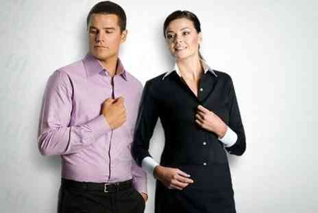 Tailors Mark - Custom Made Tailored Shirt - Save 71%