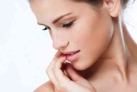 A and L Clinic - AHA Chemical Peel - Save 32%