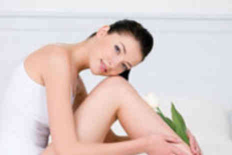 Lasercare London - Up to £1,500 worth of IPL treatments - Save 93%