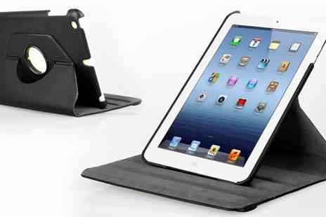 Mind Motivations - Flip Case for the iPad - Save 77%