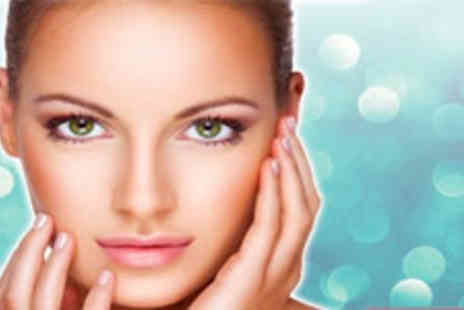 Vital Cosmetics - Anti Wrinkle Injection treatment - Save 55%