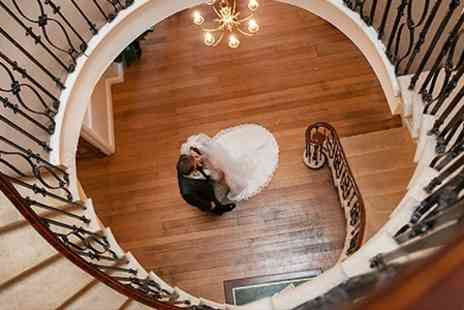 Silverleaf Photography - Wedding Photography - Save 64%