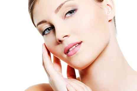 Pulse Light Clinic - Two IPL Facial Treatments Plus Bio Dermabrasion - Save 52%
