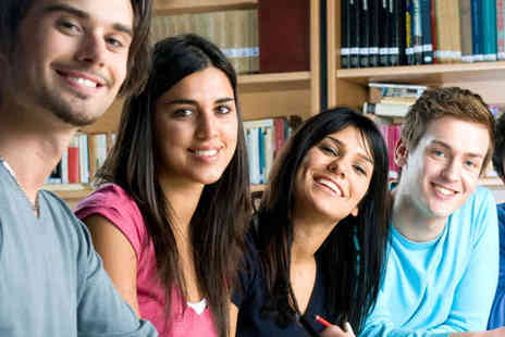 TEFL - Two Day Weekend TEFL Course - Save 71%