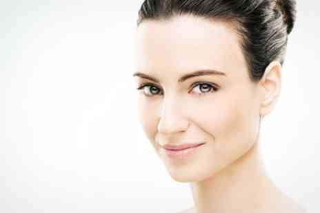 The Style Room - Two sessions of microdermabrasion - Save 50%