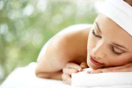 Beauty To Infinity - 60 or 90 Minutes Worth of Treatments - Save 54%