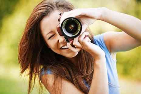 Dreghorn Photography - Dreghorn Photography - Save 52%