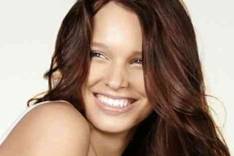 Mode hair & Beauty - Laser Teeth Whitening - Save 68%