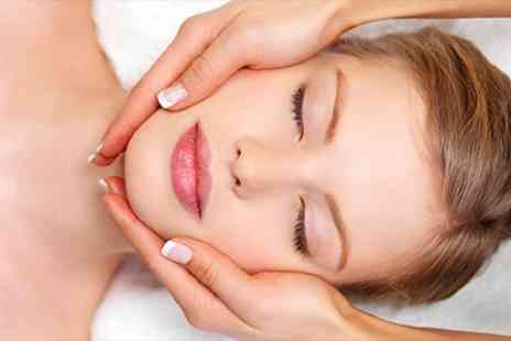 The Treatment  Suite - Dermalogica Facial With Face Mapping - Save 51%