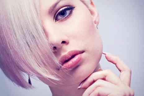 Oceanic Hair & Beauty - Cut and Conditioning - Save 68%