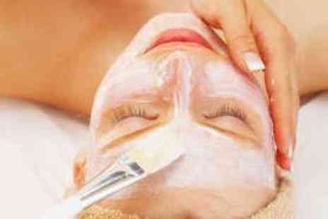 La Beaute Clinique - Hour Long Dermalogica Facial - Save 62%