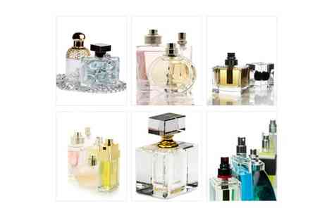 Xyte - Two for one on Mens and Womens Fragrances - Save 50%