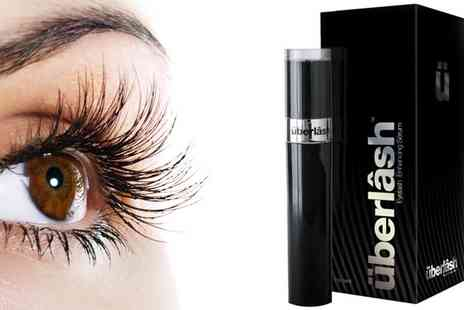TLC Holdings - Eyelash Enhancing Serum - Save 63%