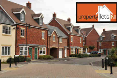 Property Lets NI - Tenant Find With Property Lets NI Lettings & Management Specialists - Save 50%
