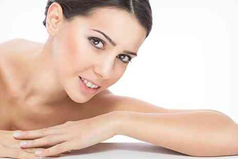 Absolute Health and Tanning - Beauty Treatments Two Such as Facial and Pedicure - Save 67%