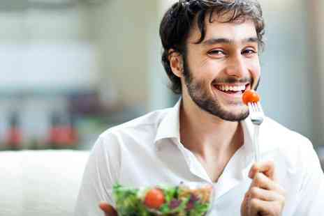 Mind Motivations - Food Intolerance Testing in St Albans - Save 70%