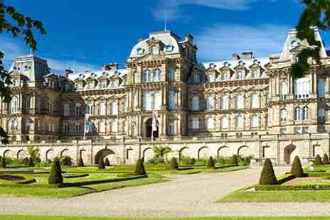 The Bowes Museum - Entry For One or Two - Save 47%