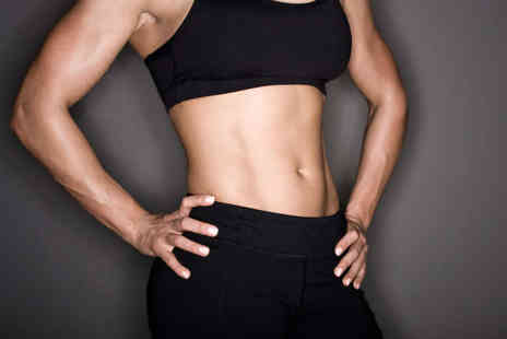More Personal - 30 Minute Health Consultation with Follow Up Appointment - Save 56%