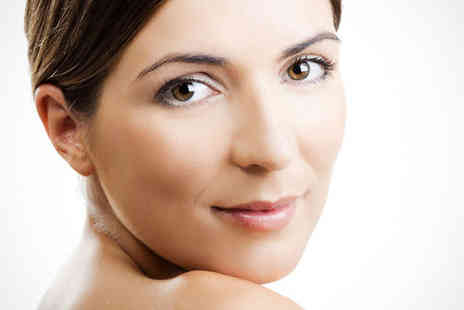 Beauty Advance Laser Clinic - Choice of Retinol Facial Peel or Microdermabrasion Treatment - Save 69%