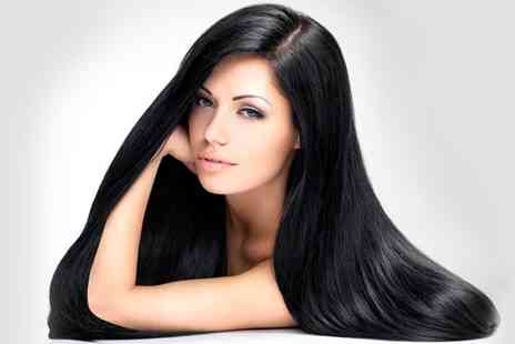 Gloss Academy - Micro Ring Hair Extension Course - Save 85%