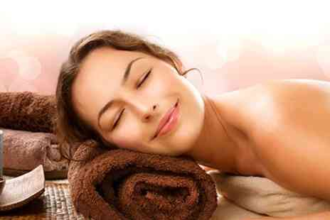Totally Polished Beauty Salon - One Beauty Treatments - Save 44%