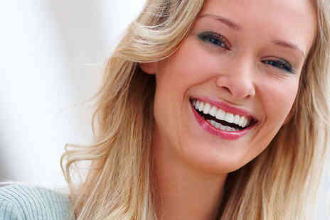 Brunswick Dental Rooms - In Clinic Teeth Whitening Treatment - Save 76%