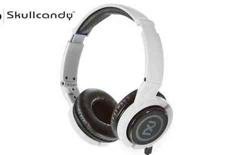 Stock Sourcing - Skullcandy 2XL Phase Headphones - Save 25%