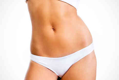 Cosmetic Couture - One Colonic Hydrotherapy Session - Save 64%