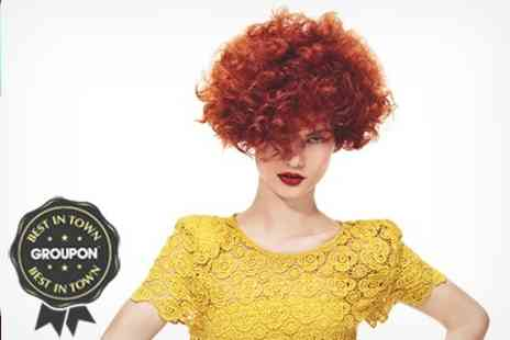 Gary Hedley - Cut Style and Paul Mitchell Conditioning Treatment - Save 64%
